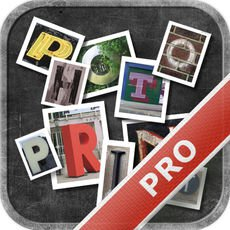 Photoprint App Icon